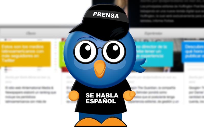 cdp_se_habla_espanol (2)