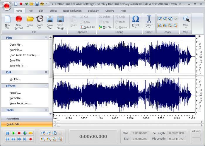 free-audio-editor-18