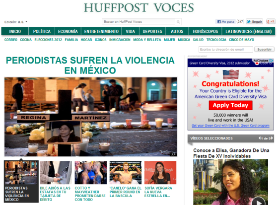 huffpost-voces