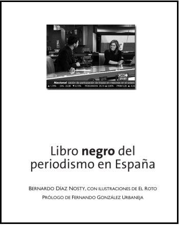 libro-negro-periodismo