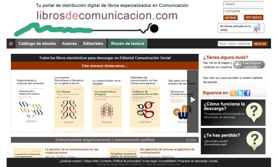 libros-comunicación