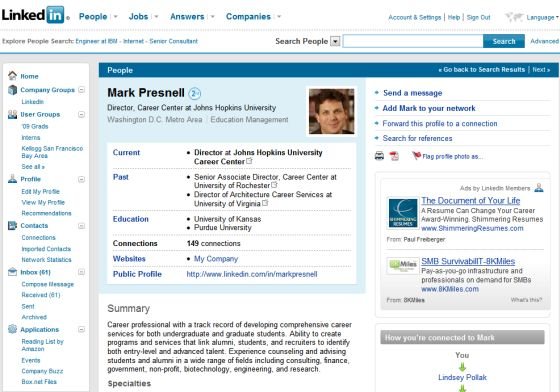 linkedin-perfil