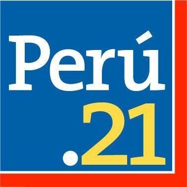 Perú.21