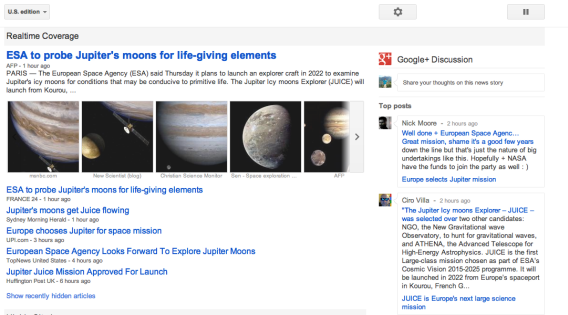 news-google1