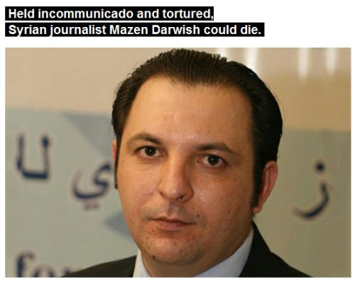 periodista-torturado-siria