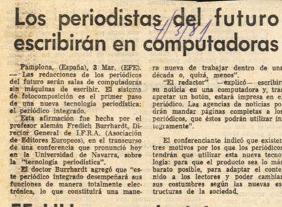 periodistas-futuro1