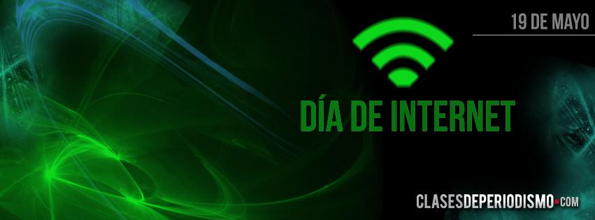 por_internet