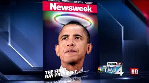 portada-gay