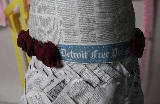 Foto: Detroit Free Press