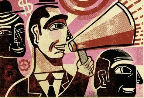 Imagen: colombiaincluyente.org