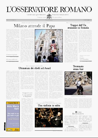 vaticano-diario