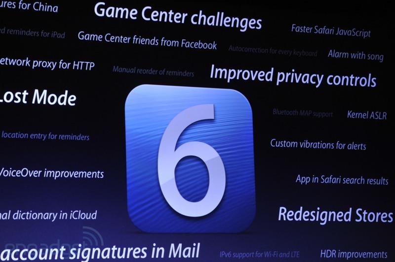 Foto: Appleweblog