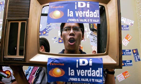 Fotografía: Alfredo Estrella / AFP