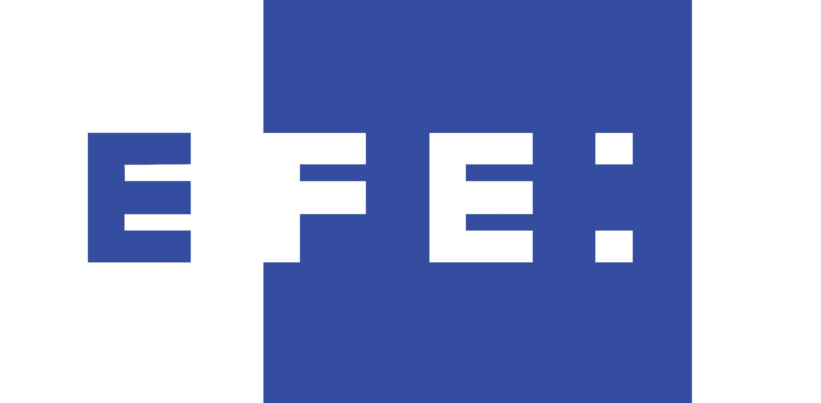 Agencia-EFE-empleo