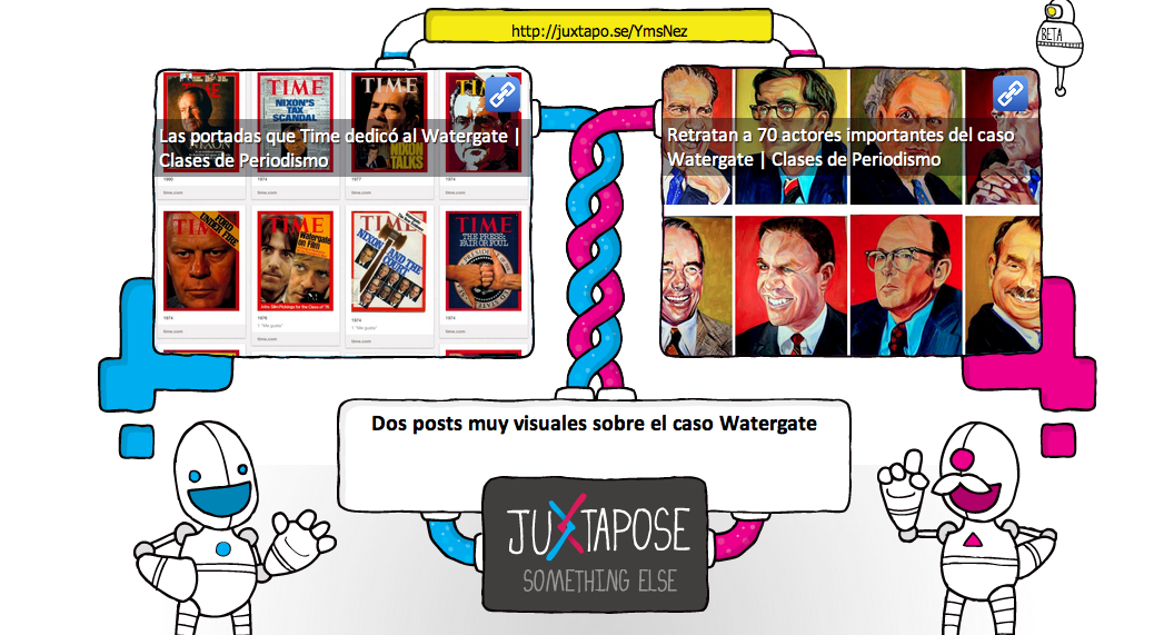 http://juxtapo.se/