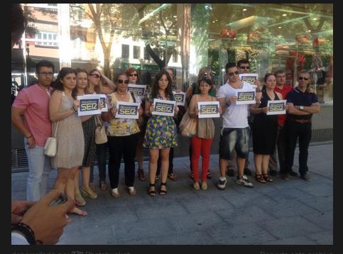Foto: Asociación de Periodistas de Ciudad Real.