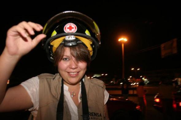 Stephania Cardoso