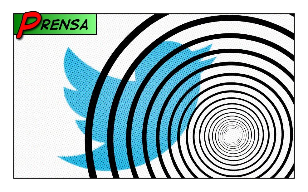 Twitter_PRENSA_propia