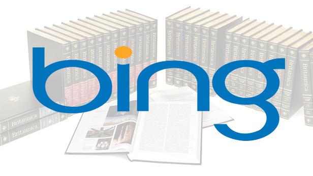 Imagen: webpronews.com