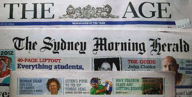 diarios-australia
