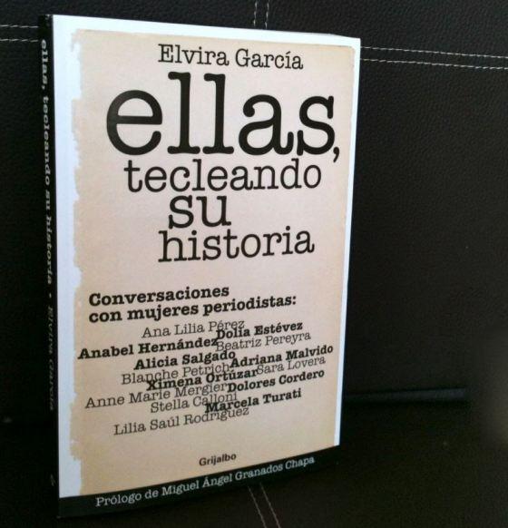 Foto: salondeletras.com