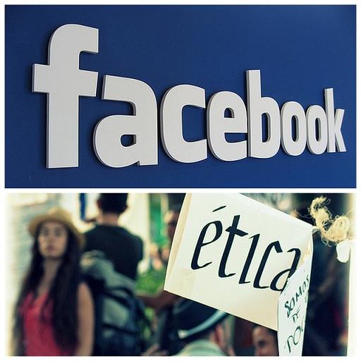 facebook_ética