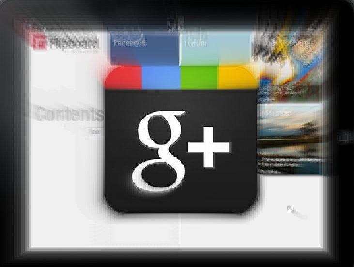 flipboard_googleplus