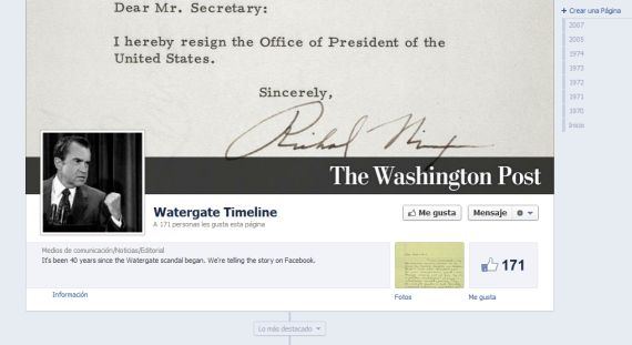 watergate-facebook