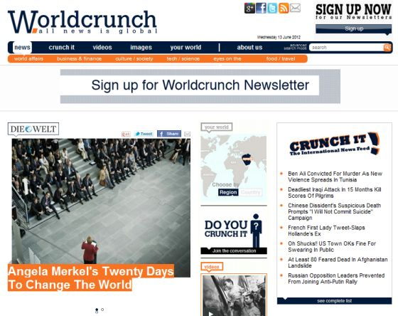 worldcrunch