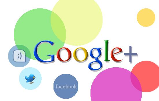 20-Google-Plus
