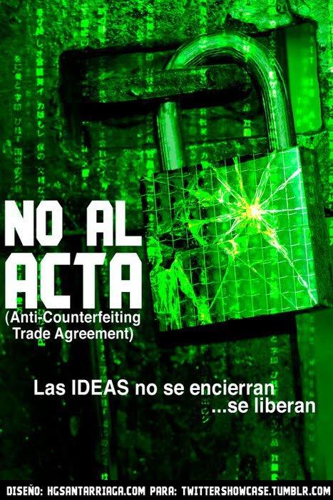 ACTA-MÉXICO