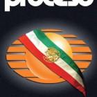 PORTADA-PROCESO-140x140.jpeg