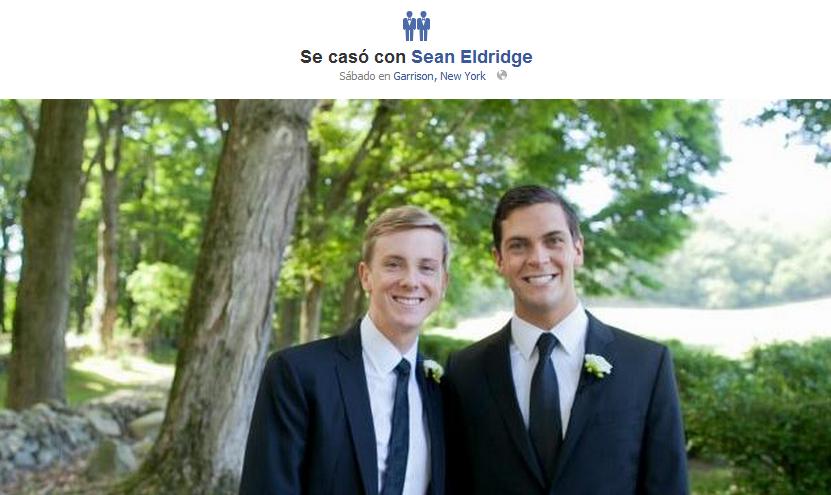 Sean-facebook