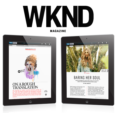 The-daily-wknd-revista