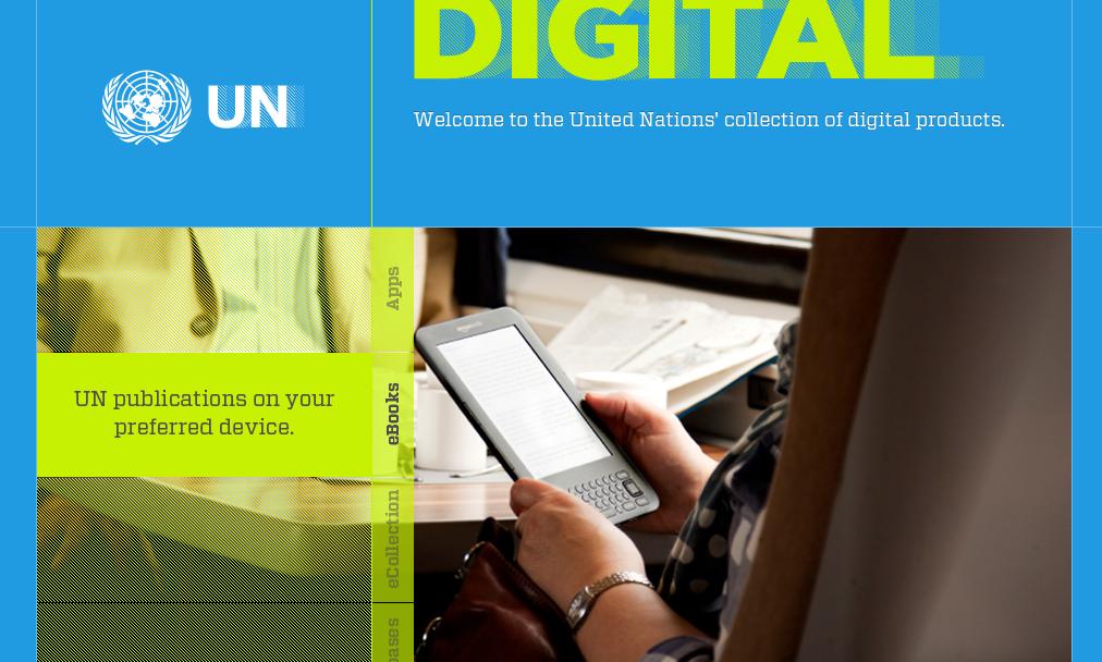 UN-digital