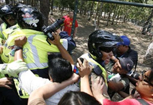Foto: felatraccs.org