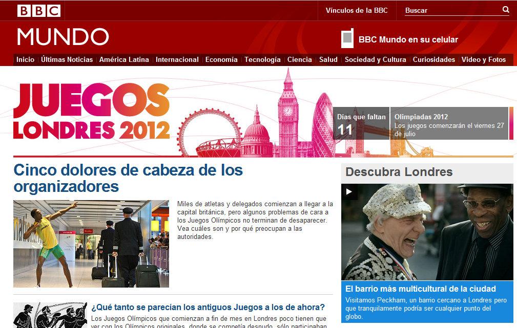 bbc_olimpiadas
