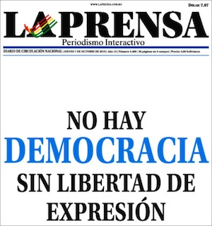 censura-la-prensa