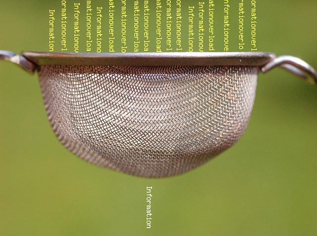 Imagen: brainsins.com