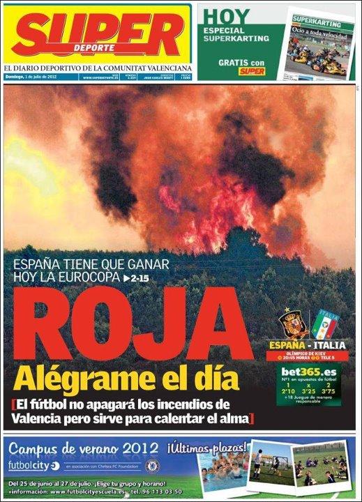 diario_superdeporte