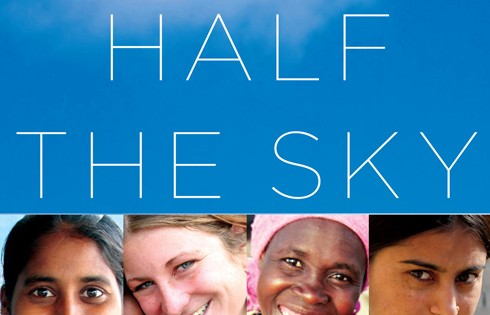 half-the-sky-cover1