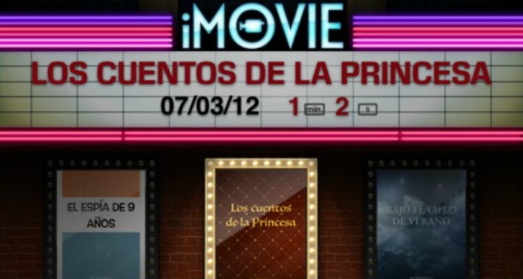 iMovie-1