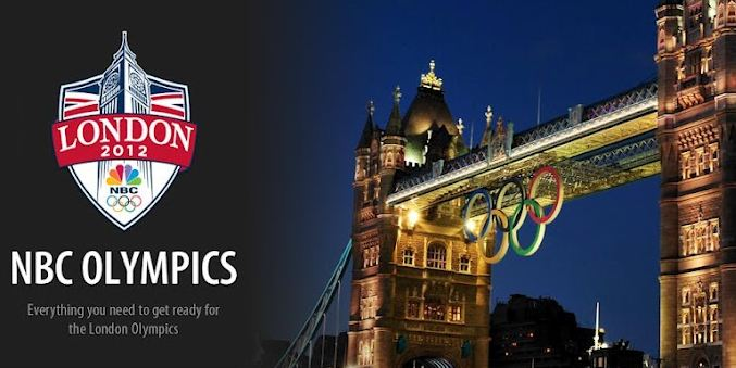 london-2012-nbc-olympics