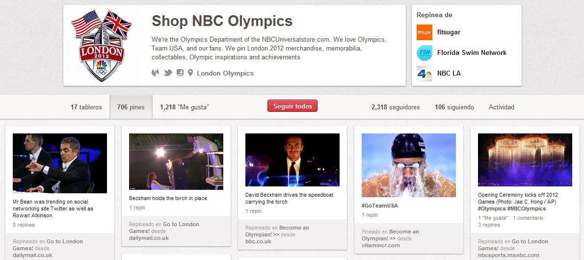nbc shop olympics