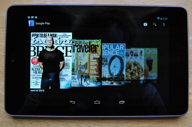 nexus 7_mashable