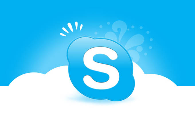 skype2088