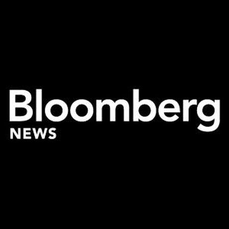 Bloomberg-News