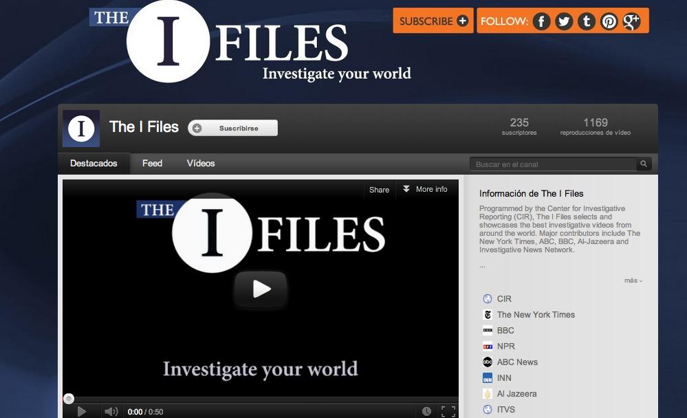 Captura de pantalla 2012-08-02 a la(s) 07.52.40