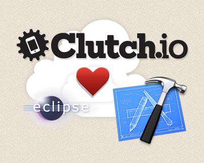 Clutch.io
