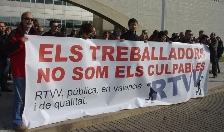 Foto: Cuartopoder.es